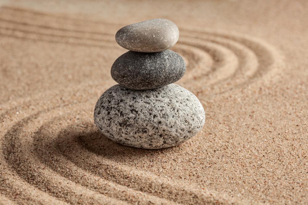 bigstock-Japanese-Zen-stone-garden--re-80588273.jpg
