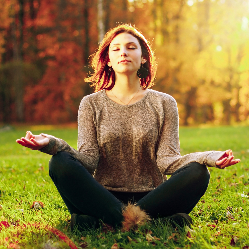 bigstock-Beautiful-Young-Girl-Meditatin-76081292.jpg