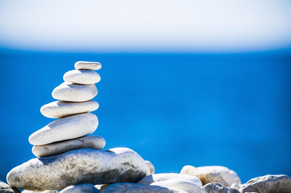 bigstock-Stones-Balance-Pebbles-Stack--46006882.jpg