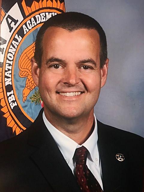 William C. Lawhorn, CJM