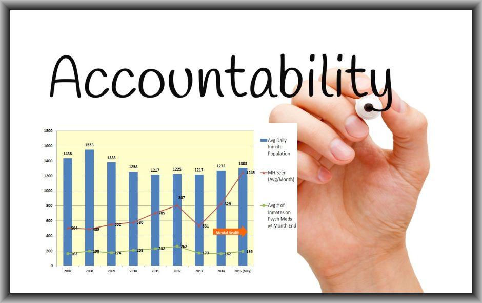 Accountability2.jpg