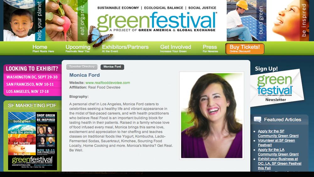 03 GreenFestival Web.jpg
