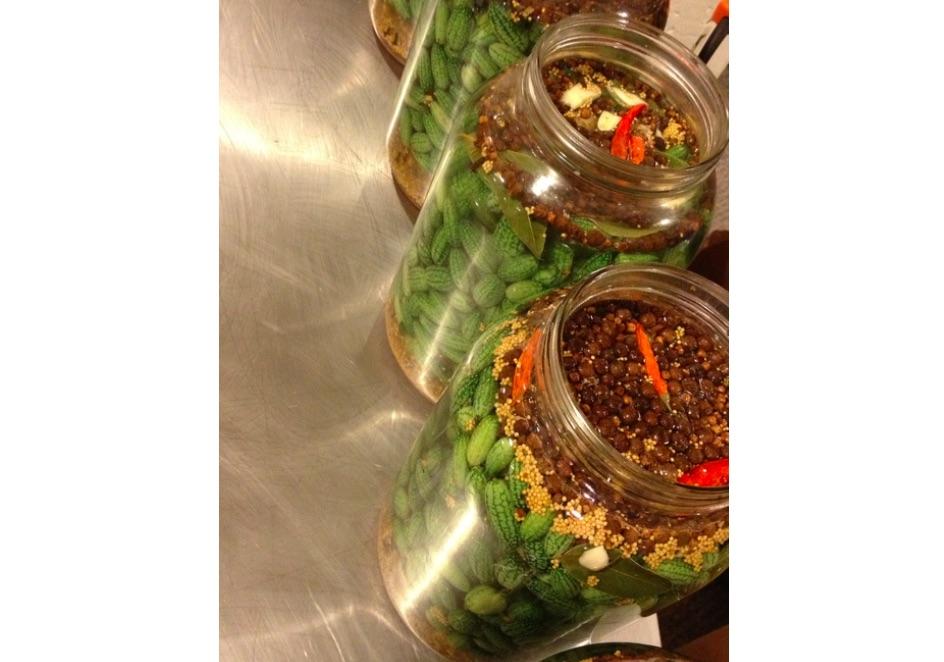 Pickles Edit.jpg