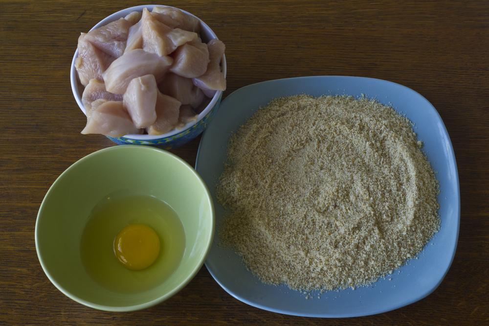 ChickenNuggs3.jpg