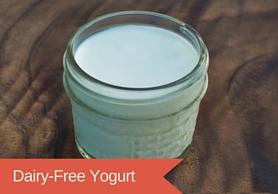 Dairy-Free Yogurt.jpg