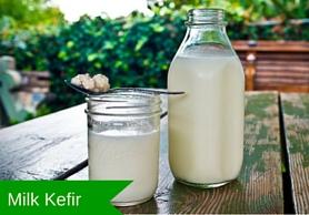 Milk Kefir.jpg
