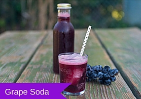 Grape Soda Title.jpg