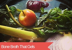 Bone Broth That Gels Title.jpg