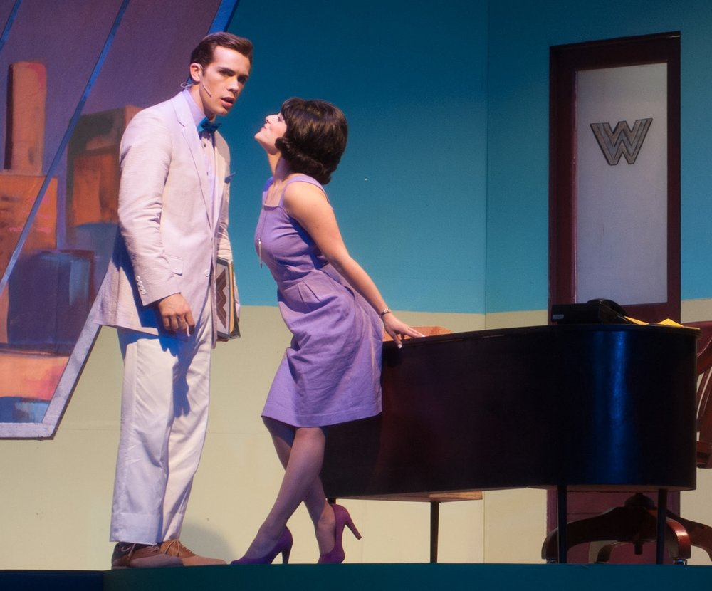 How to Succeed-0809.jpg
