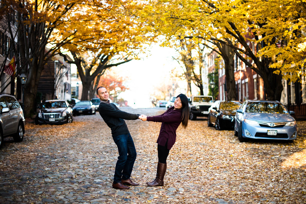 engagement (8 of 57).jpg