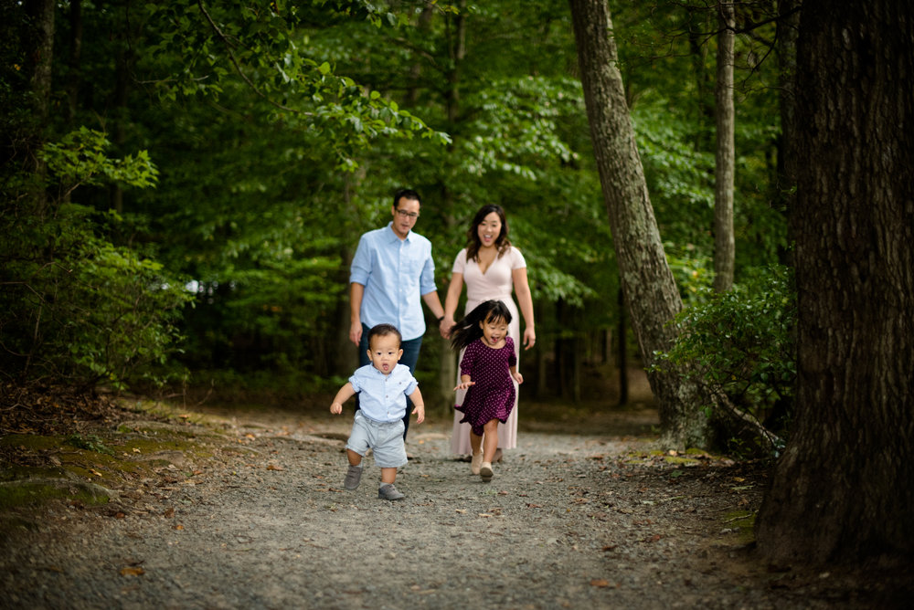 family-74.jpg