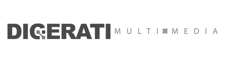 Digerati MultiMedia