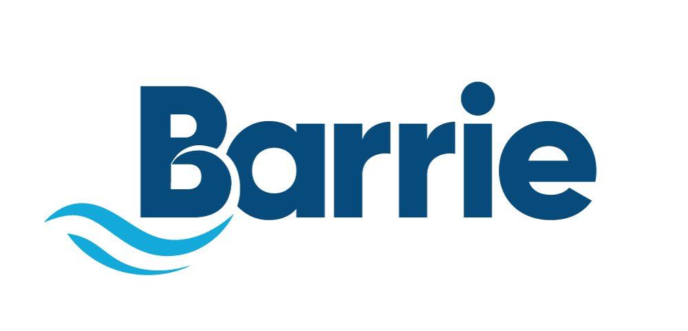 Barrie_RGB-1000x481.jpg