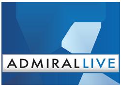 Admiral Live Digerati Media.png
