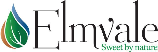 Elmvale BIA Logo.jpg