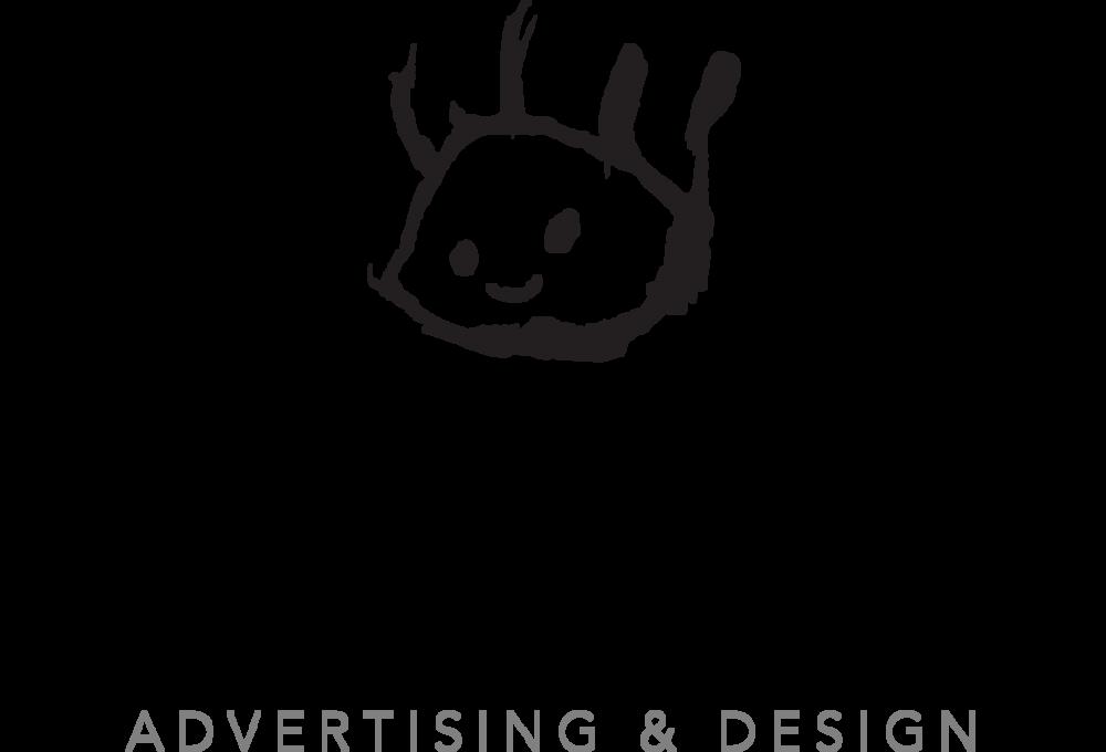 TCCO Logo Blk2.png