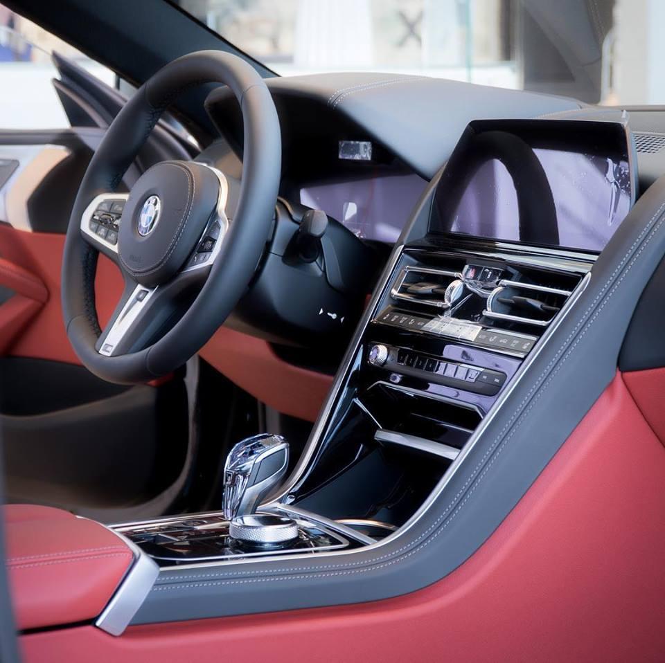 Chris Digerati Larche BMW.jpg