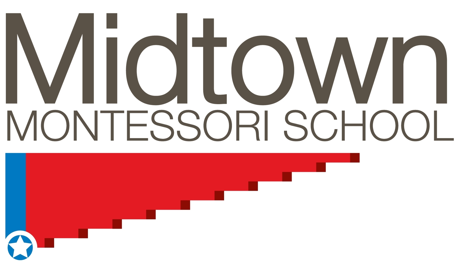 Midtown Montessori School