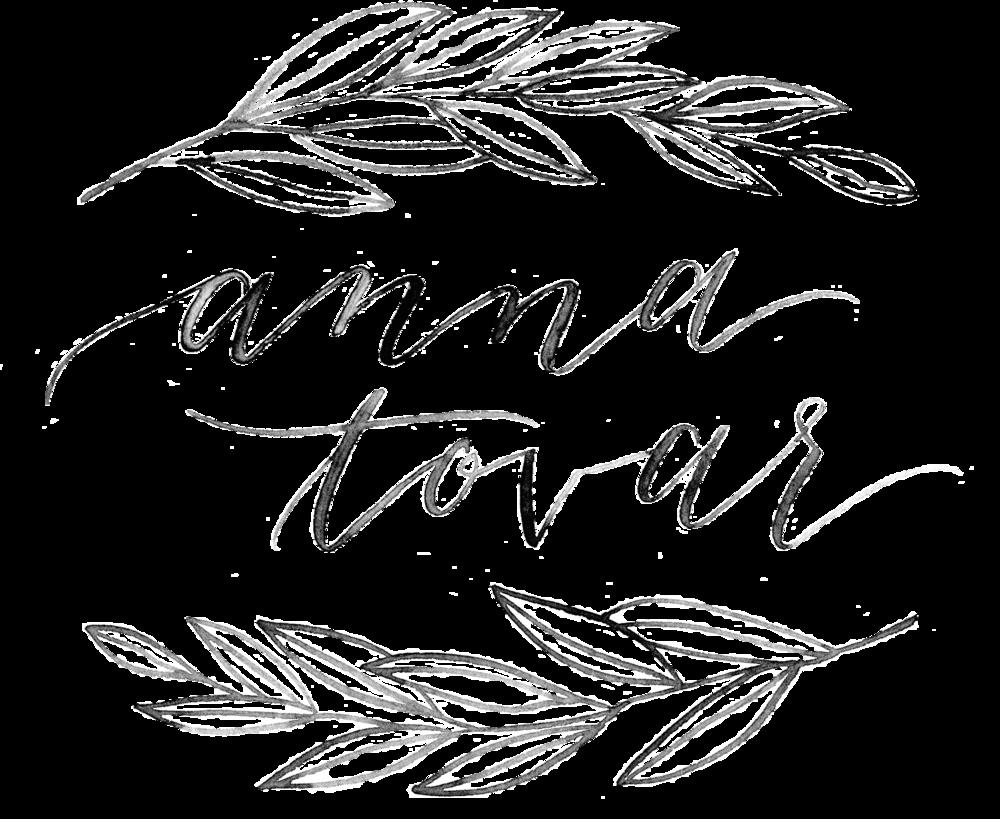 Leaves_Logo.png