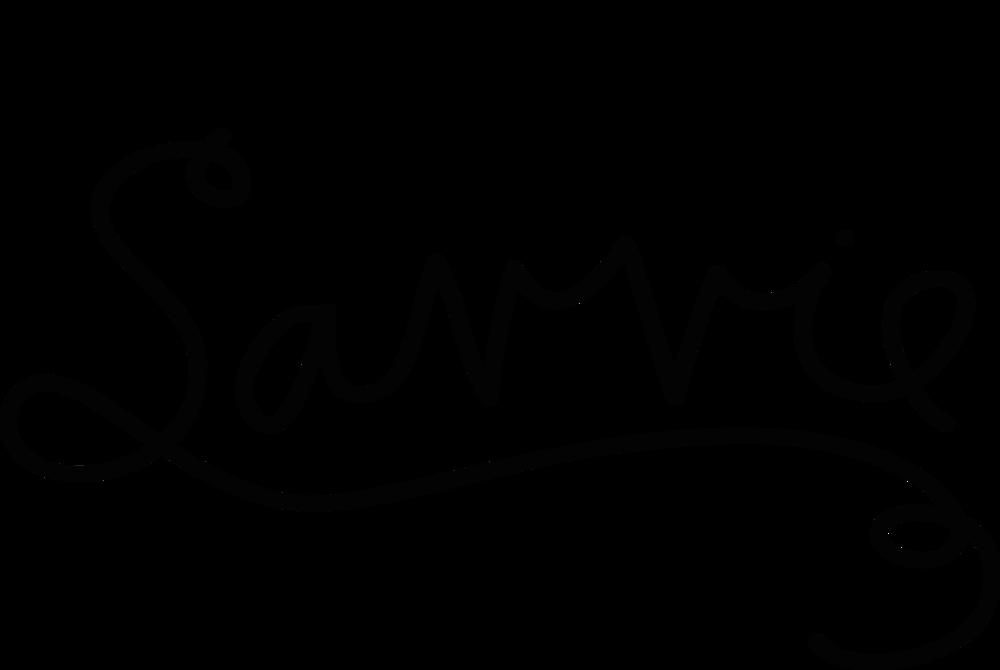 savvie logo2.png