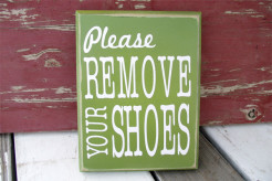 please-take-off-shoes-sign