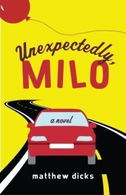 Unexpectedly Milo