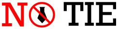 No tiw