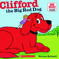 clifford-the-big-red-dog