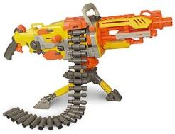 nerf-vulcan-gun1