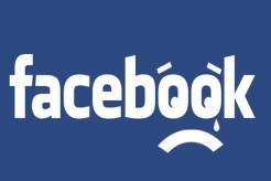 facebook-cry