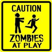 zombieatplay