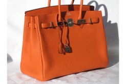 Hermes-35cm-orange-birkin-bag