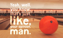 lebowski-quote
