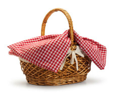 picnicBoxes-246x189.jpg