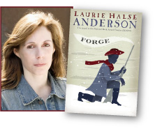 Laurie_Halse_Anderson