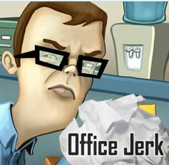 Free jerk off intruction humiliation videos