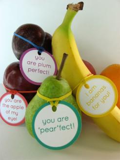 fruitskiptomylou