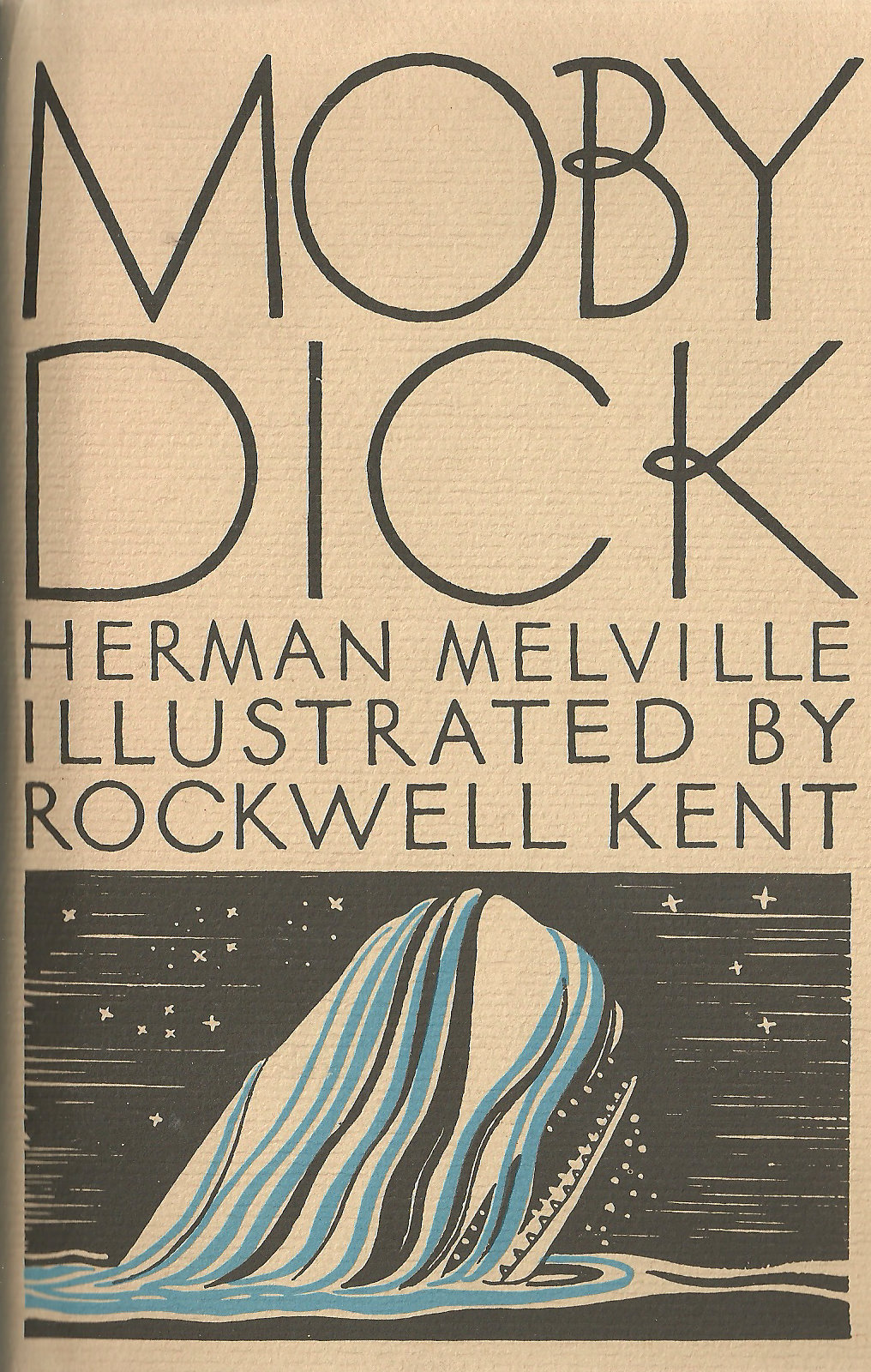 Before Goodreads, there was Art Garfunkel — Matthew Dicks