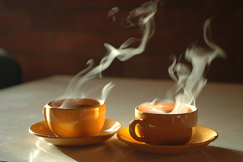 Image result for hot drinks