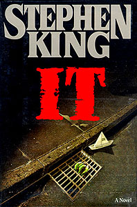 4c3a9eee393 Ranking Stephen King s 62 books  Some minor quibbling on my part ...