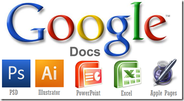 google-docs-viewer