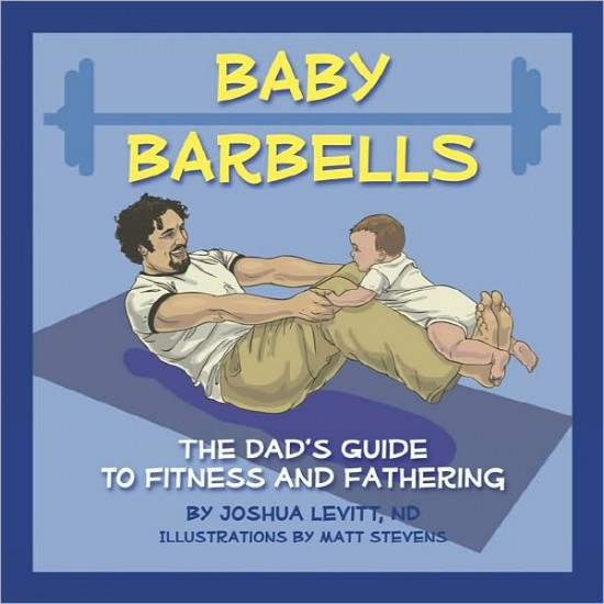 A Bushel Of Book Recommendations Matthew Dicks