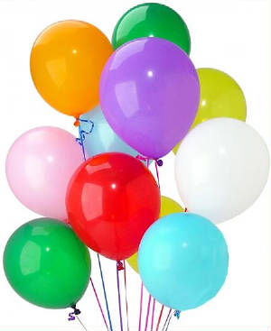 Three reasons why helium balloons suck matthew dicks first there is a serious helium shortage in the world today and helium is a crucial ingredient in mri machines wafer manufacturing welding gumiabroncs Choice Image