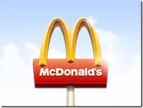 mcdonalds_sign