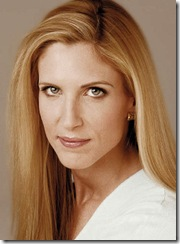 ann-coulter-1-sized