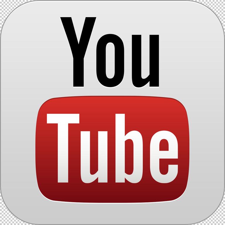 My YouTube channel — Matthew Dicks