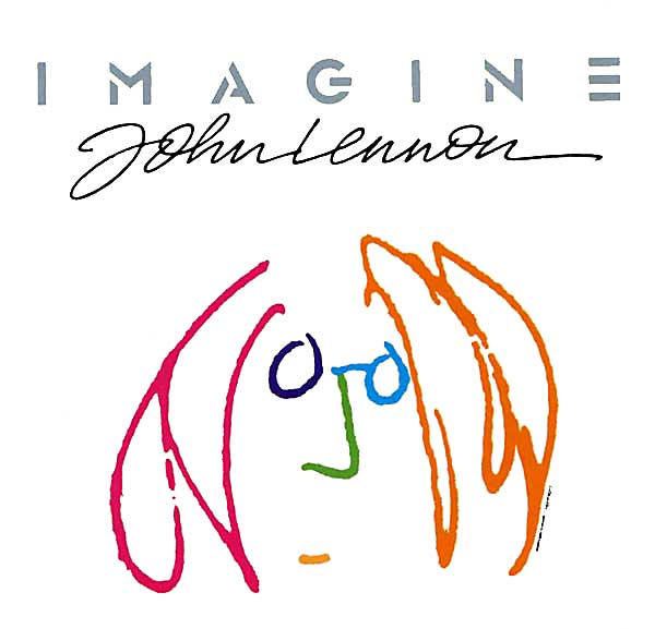 John lennons imagine is not a good song i think youll agree image stopboris Gallery