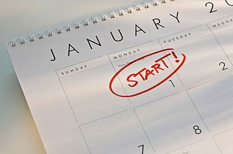 28cc33b5e16 Outsourcing and crowdsourcing my New Year s resolutions  Any ...