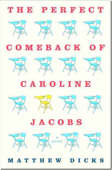 perfect comback of caroline jacobs.png