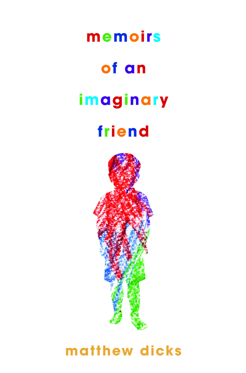 Memoirs of an Imaginary Friend Cover 1.jpg